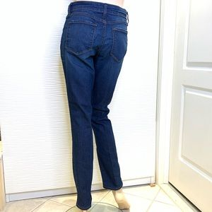 NYDJ Jeans - Not Your Daughters Jeans Straight Cut Size 6